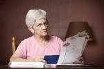 Dziedziczenie emerytury [© Scott Griessel - Fotolia.com]