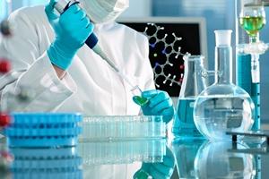 Dzięki nowej metodzie można oszacować wiek organów i ryzyko rozwoju raka [©  Alexander Raths - Fotolia.com]