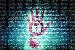 Dzień Bezpiecznego Internetu: jak nie dać się e-przestępcom [Fot. Nmedia - Fotolia.com]