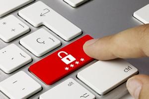 Dzień Bezpiecznego Komputera: jak chronić swój sprzęt  [© momius - Fotolia.com]