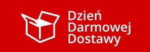 fot. www.dziendarmowejdostawy.pl
