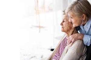 Dzień Opiekuna Osób Starszych: darmowe konsultacje dla opiekujących się seniorami [Fot. materiały prasowe]