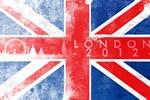 Dziś ceremonia otwarcia Igrzysk Olimpijskich w Londynie [© Giordano Aita - Fotolia.com]