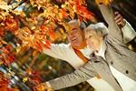 Dziś obchodzimy Światowy Dzień Seniora [© pressmaster - Fotolia.com]