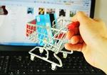 E-handel dźwignią handlu? [© Lucian Milasan - Fotolia.com]