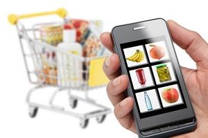 E-zakupy: tylko 3 dni na reklamację żywności [© cut - Fotolia.com]