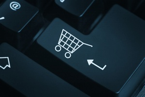 E-zakupy w USA: na co należy uważać? [© Aleksandar Jocic - Fotolia.com]