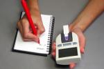 Edukacja diabetologiczna- samokontrola przy cukrzycy [© Paul Maguire - Fotolia.com]