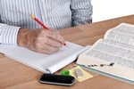 Edukacja: jak radz� sobie zagro�eni wykluczeniem spo�ecznym? [© Mushy - Fotolia.com]