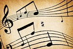 Edukacja muzyczna popłaca na starość [© Subbotina Anna - Fotolia.com]