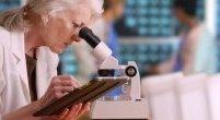Efekt Matyldy - dyskryminacja kobiet nauki