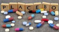 Efekt placebo pomoże pozbyć się przewlekłego bólu?