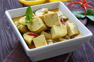 Egzotyczna kuchnia? Co trzecia restauracja oszukuje [©  JIRAPAT WATTANAVIPAT - Fotolia.com]