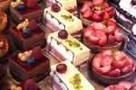 Eksperci: słodziki są bezpieczne [© rnl - Fotolia.com]