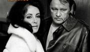 Elizabeth Taylor i Richard Burton. Miłość, namiętność, nienawiść