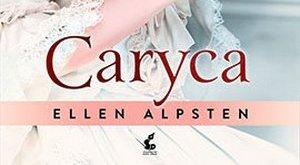 "Ellen Alpstein, ""Caryca"" [fot. Caryca]"