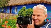 fot. Elżbieta Dzikowska, Polska znana i mniej znana