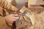 Emeryt: praca zawodowa akceptowana [© tiero - Fotolia.com]