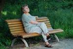 """Emerytury: """"nie"""" dla 67 lat, """"tak"""" dla zmian mundurówek [© digitalstock - Fotolia.com]"""