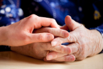 Emigracja a opieka nad osobami starszymi [© Tyler Olson - Fotolia.com]