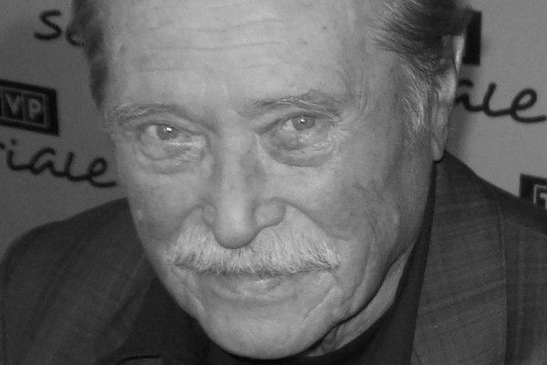 Emil Karewicz nie żyje [Emil Karewicz, fot. Ja Fryta, CC BY-SA 2.0, Wikimedia Commons]