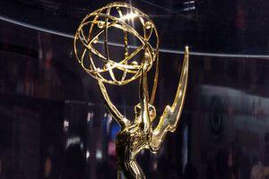 """Emmy 2013 - najwięcej nominacji dla """"American Horror Story: Asylum"""" [emmy, fot.  Morio, CC BY-SA 3.0, Wikimedia Commons]"""