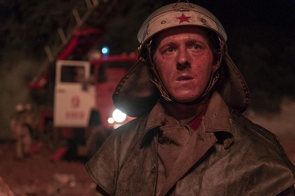 "Emmy 2019: ""Fleabag"", ""Ozark"" i ""Czarnobyl"" triumfują na gali [Adam Nagaitis fot. HBO]"