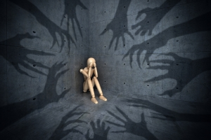 Epidemię depresji można zatrzymać [Fot. MYKHAILO - Fotolia.com]