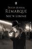 Erich Maria Remarque, Noc w Lizbonie