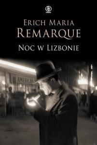 Remarque Noc w Lizbonie