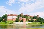 Europejskie Dni Dziedzictwa 2012 w Polsce [© neirfy - Fotolia.com]