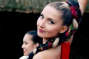 """Eurowizja 2014: Donatan i Cleo zaśpiewają """"My Słowianie"""" [fot. UrbanRecTv]"""