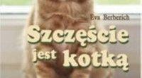 fot. Eva Berberich, Szczęście jest kotką