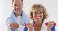 Ćwiczenia pomagają chorym na cukrzycę