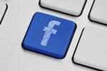 Facebook nie tylko dla nastolatków - seniorzy też lubią to [© peshkova - Fotolia.com]