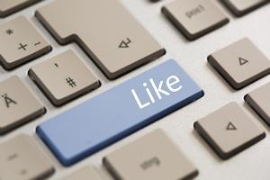 Facebook poprawia nastrój. Pod pewnymi warunkami... [© paddl - Fotolia.com]
