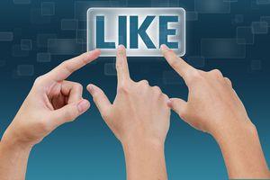 Facebook przeprowadził  tajne badania na użytkownikach [© zmkstudio - Fotolia.com]