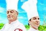 Faceci od kuchni - Rewolucja w kuchni po francusku