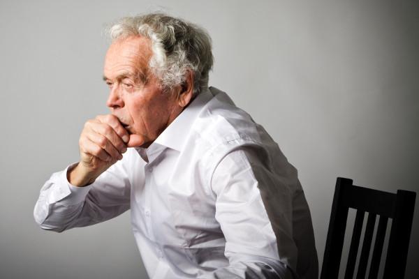 Fakty i mity na temat leczenia kaszlu [Fot. Marijus - Fotolia.com]