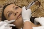Fakty i mity o makijażu permanentnym [fot. Dermed]