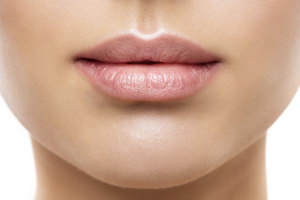 Fakty i mity o powiększaniu ust [Fot. inarik - Fotolia.com]