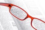 Fakty i mity o soczewkach progresywnych [© visivasnc - Fotolia.com]