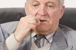 Fałszywe leki zagrażają zdrowiu [© Radu Razvan - Fotolia.com]