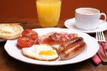 Fast food z kawą powodują zbyt wysoki poziom cukru we krwi [© S. Mohr Photography - Fotolia.com]