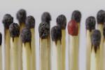 Fazy rozwoju choroby Alzheimera [© AZP Worldwide - Fotolia.com]