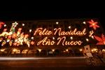 Feliz Navidad - Święta nie całkiem tradycyjne [© renisa - Fotolia.com]