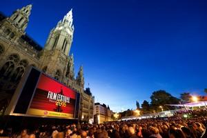 Festiwal Muzyki Filmowej w Wiedniu  [fot. 1 (c) stadtwienmarketing]