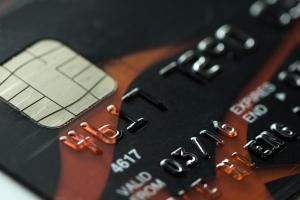 Finanse: jak pożyczają użytkownicy kart kredytowych? [Fot. Kenishirotie - Fotolia.com]