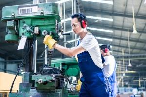 Firmy będą podkradać sobie pracowników? [Fot. Kzenon - Fotolia.com]