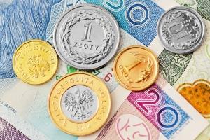 Firmy: jeden rachunek na przelewy składek do ZUS [Fot. whitelook - Fotolia.com]